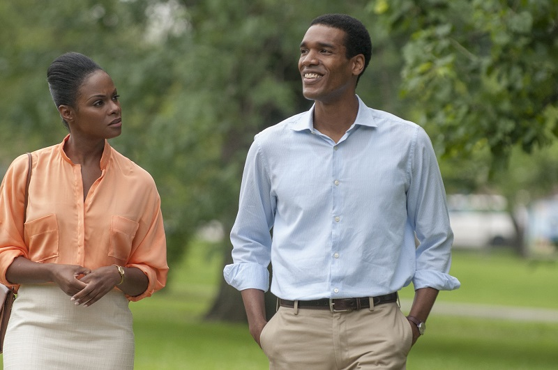 http://i2.wp.com/praiseworldradio.com/wp-content/uploads/2016/05/southside-for-you-obamas-trailer.jpg