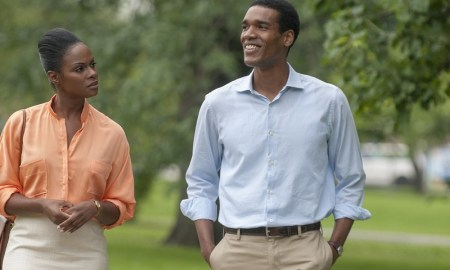 southside-for-you-obamas-trailer