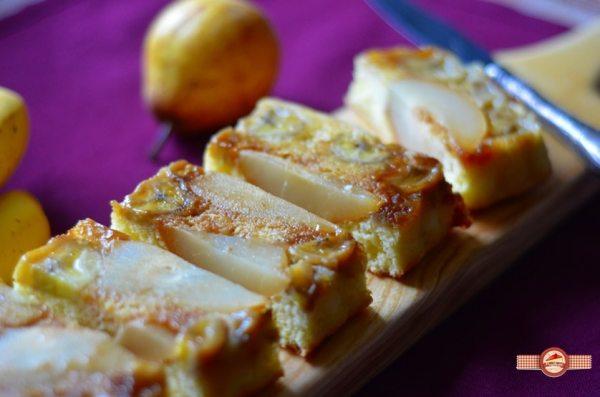 prajitura-cu-banane-si-pere3