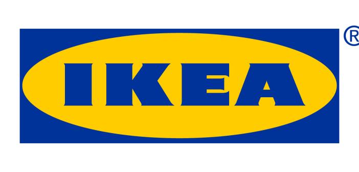 ΙΚΕΑ-ikea.gr