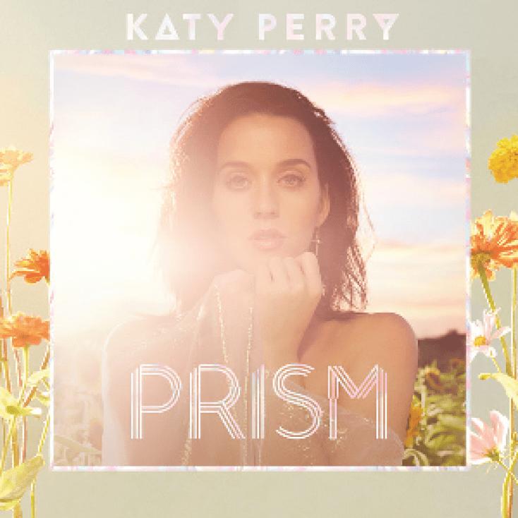 Prism_cover
