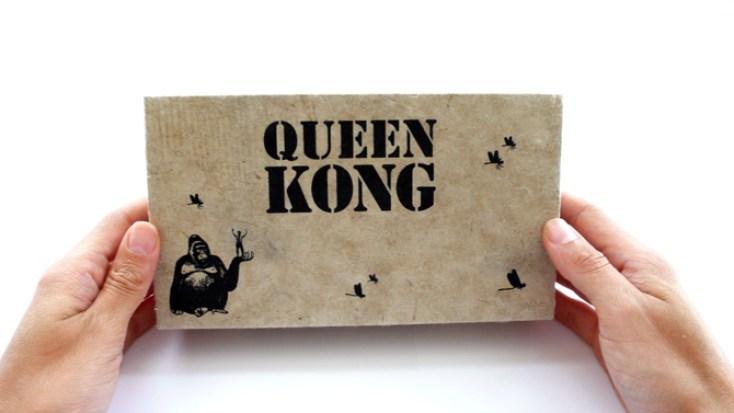 queen-kong8