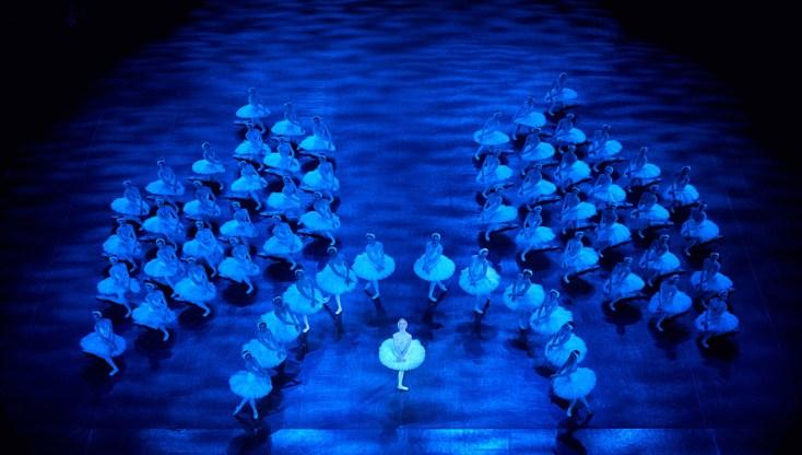 Ballet-photography-Swan-Lake-37