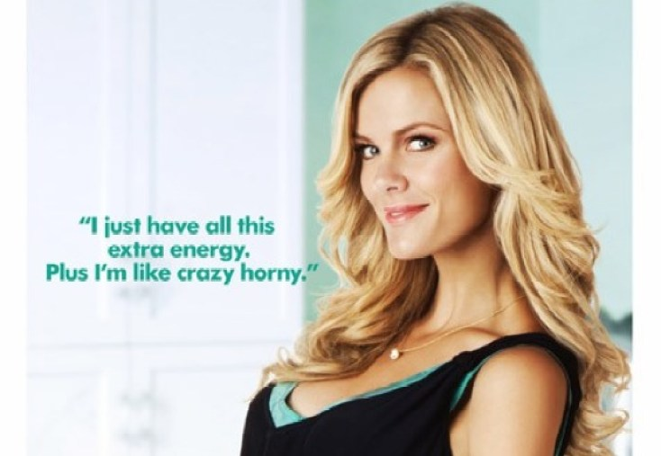 What-to-expect-when-youre-expecting-brooklyn-decker1