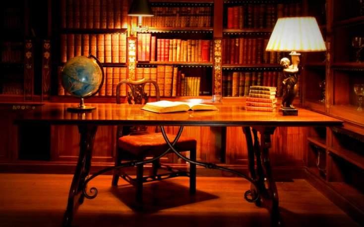 library-2560-1600-wallpaper