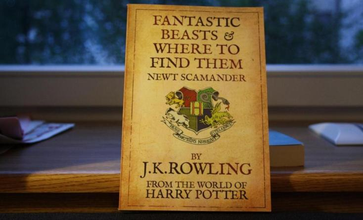 fantastic-fantastic-beasts-and-where-to-find-them-j-k-rowling-s-anagram-adventure