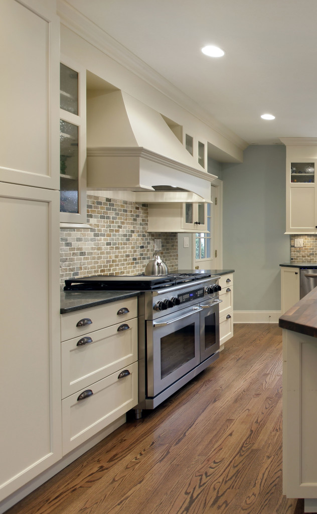 Kitchen Design Ideas 2015 ~ Kitchen design ideas prasada kitchens and fine