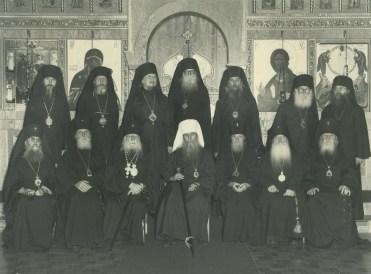 sinod1983