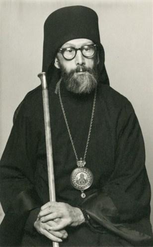 sinodKonstantin