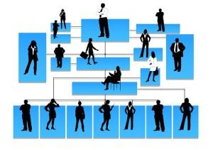 Mejora la gestión de tu empresa
