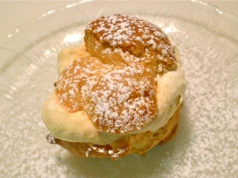 cream puffs 4