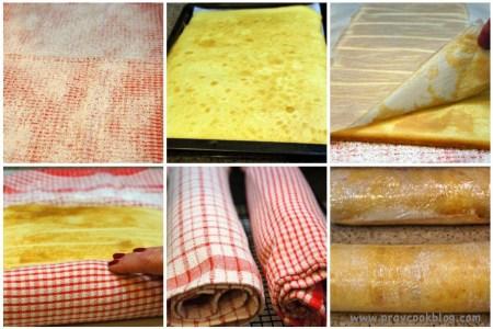 mosaiccake roll layering copy