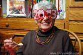 new year alice