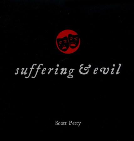 Sufferingandevil
