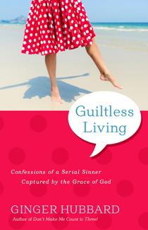 guiltless-living_210wide