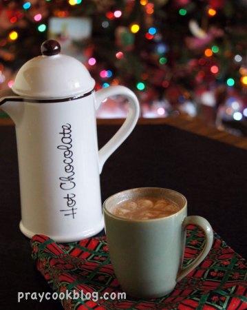 cup-hot-choc-