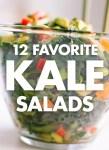 12-kale-salad-recipes