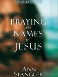 prayingthenamesofjesus-165x220