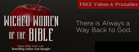 wicked-women-of-the-bible-obs-website-header-1600x600-96dpi