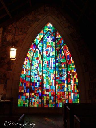 Cason Callaway Memorial Chapel Stainglass_edited-1