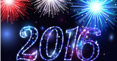 2016_firework_and_happy_new_year_6815395