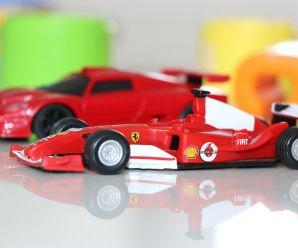 toys-958693_1280