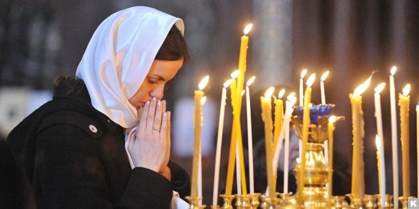 Что нельзя делать в церковные праздники и почему