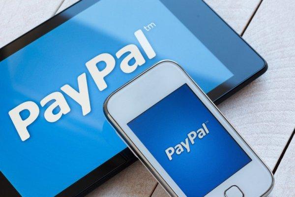, – говорит Владимир Малюгин, глава PayPal в России. –