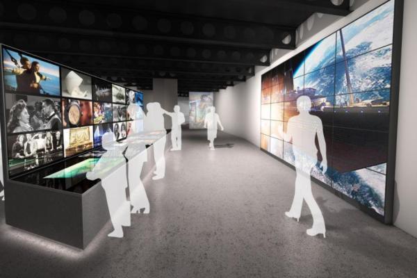 Предприятиям малого бизнеса компенсируют затраты на участие в выставках