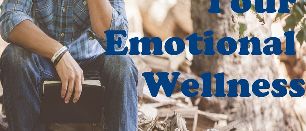 Your Emotional Wellness