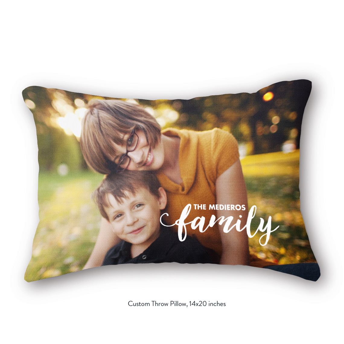 Enthralling Custom Throw Pillow Custom Throw Custom Throw Pillows Blankets Custom Outdoor Throw Pillows Custom Throw Pillows Uk custom Custom Throw Pillows