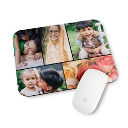 Small Of Mouse Pad Custom