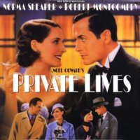 Private Lives (1931) Review
