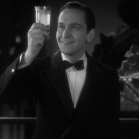 Merrily We Go to Hell (1932) Review, with Frederic March, Sylvia Sidney