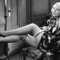 Pre-Code Movies on TCM in September 2014 and Other News