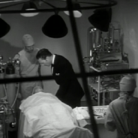 Bedside (1934) Review, with Warren William and Allen Jenkins