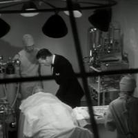 Bedside (1934) Review, with Warren William and Allen Jenkins