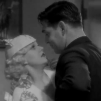 Hold Your Man (1933) Review, with Jean Harlow and Clark Gable