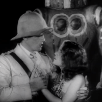 Golden Dawn (1930) Review