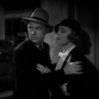 The Nuisance (1933) Review, with Lee Tracy and Madge Evans