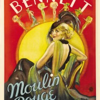 Pre-Code Movies on TCM in June 2015 and Other Site News