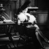 Pre-Code Movies on TCM in August 2016 and Other Site News