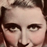 Pre-Code Movies on TCM in October and Other Site News