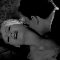 Romance (1930) Review, with Greta Garbo and Lewis Stone