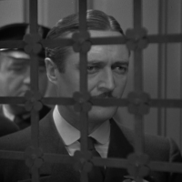 Attorney for the Defense (1932) Review, with Edmund Lowe, Evelyn Brent, and Constance Cummings