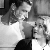 Pre-Code Movies on TCM in October 2016 and Other Site News