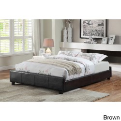 Small Of Bed Without Headboard