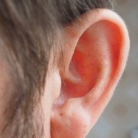 Effective Preaching Begins with Obedient Listening