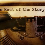 the-rest-of-the-story