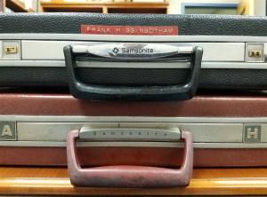 Brief Cases (986 x 730)